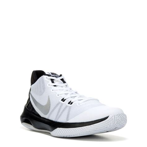sports chalet basketball shoes 31 best shoes images on