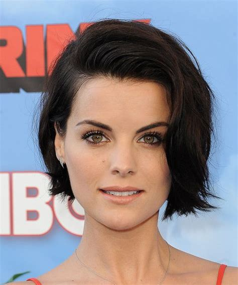 brunette celeb hairstyles 17 best images about hair on pinterest hairstyles for