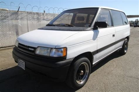 where to buy car manuals 1991 mazda mpv transmission control service manual how to install 1991 mazda mpv automatic shifter cable how to install 1991