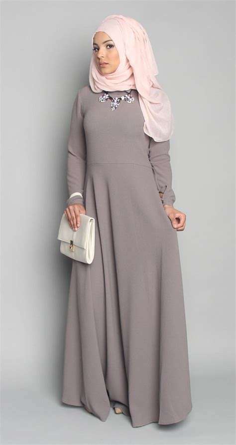 Terbaru Nosh Dress Vinonna Fr 1 1000 images about fashion on
