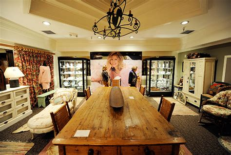 Barbra Streisand Basement by Barbra Streisand S Private Mall Gets A New Shopkeeper In