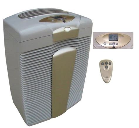 buy low price performance hepatech home air purifier 30527 manufacturer refurbished
