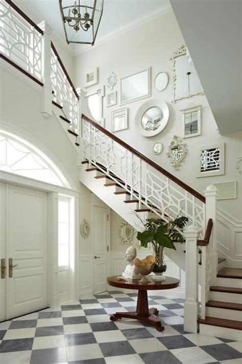 stair decor 40 must try stair wall decoration ideas