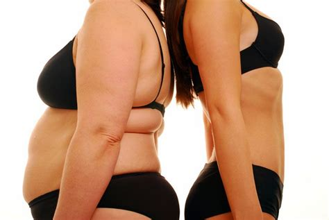 Just How Did Lose All That Weight by Top Diet Foods Diet Food To Lose Weight