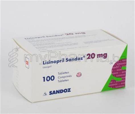 Obat Ibuprofen 600 Mg lisinopril eg 5 mg bijsluiter synthroid 100 vs 112