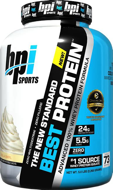 best protein 2017 s top 10 protein powders expert protein powder reviews