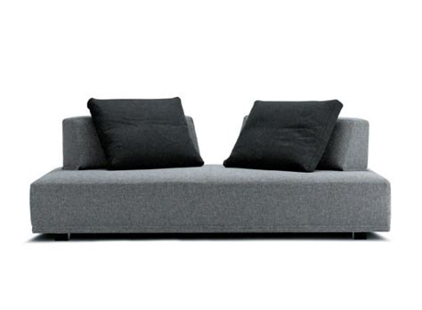 better by design couch playground sofa furnishings better living through design