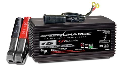 Smart Charger 21 A 1 best cycle smart battery charger halo technics