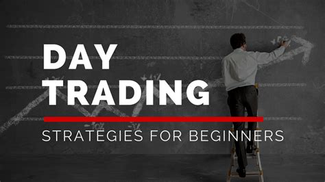 best day trading best day trading strategies that work bedaytrader