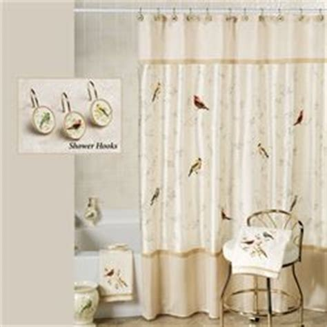 touch of class shower curtains bath shower curtains and shower curtain hooks touch of class