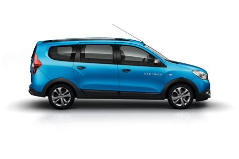 lodgy renault renault reportedly considers axing dacia lodgy dokker or