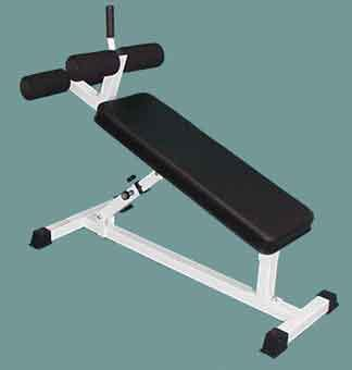 york ab bench york ab bench 28 images weight benches archives fitness equipment ni york b530