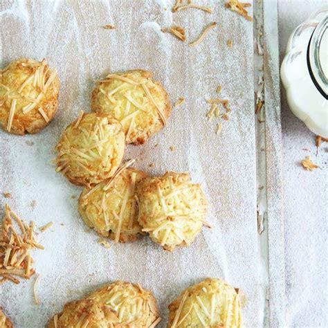 prochiz kastengels kue kering keju paling populer