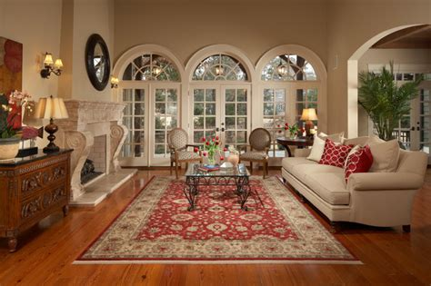 living room traditional living room furniture with rug karastan rugs traditional living room other metro