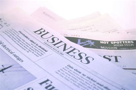 business section 2 tips for maximizing your roth ira legacy lighthouse