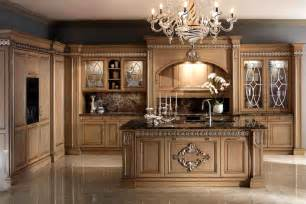 Images Of Kitchen Furniture by Luxury Kitchen Palace Furniture Palace Decor And