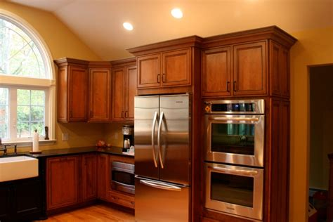 kitchen appliances nj slate finish is an alternative to stainless steel
