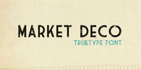 jaren 30 design len 40 font chữ vintage d 224 nh cho những thiết kế cổ điển