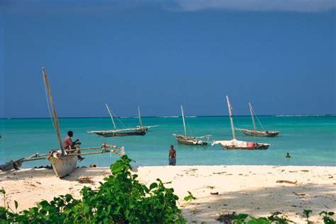 boat trip zanzibar 12 day best of tanzania safari and zanzibar beach tour