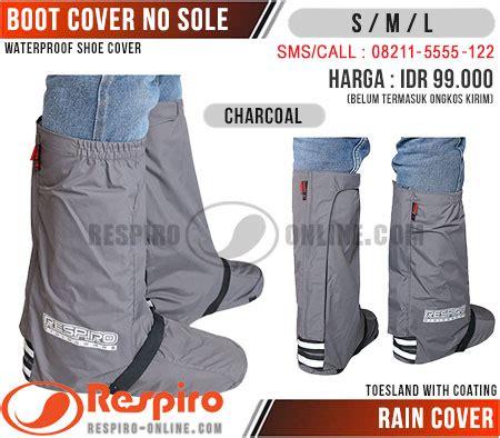Rompi Motor Schotlight Tw 01 Hitam Abu Abu boot cover no sole toko jaket respiro jaket motor jaket distro jaket keren