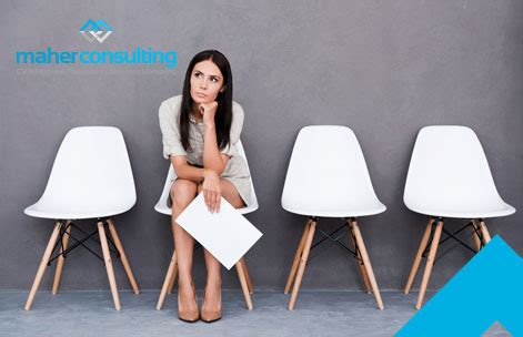 cv preparation skills business