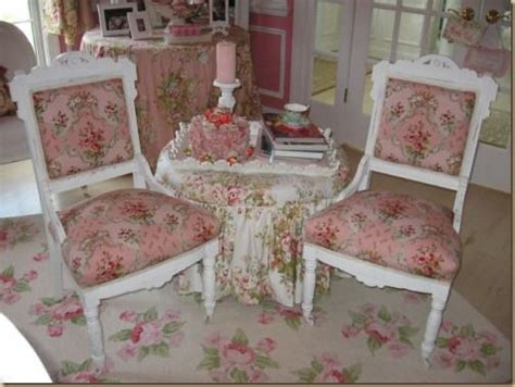 shabby chic rugs at target ikea henriksdal chair slipcover 20 quot cover byvik multi floral