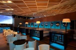 theke wohnzimmer acapulco bar nisha bar lounge mexican interior e