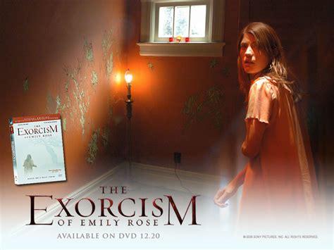 film the exorcist cerita 8 film horor pilihan yang diangkat dari kisah nyata