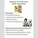 Pharmacy Rx Symbol | 697 x 924 jpeg 127kB