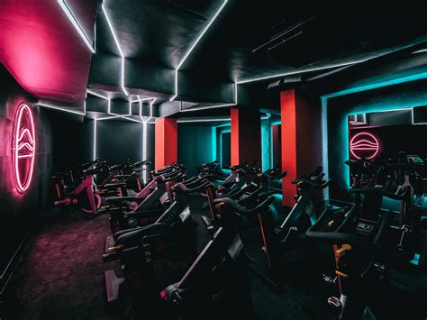 best for spin class seriously spinning classes in time out