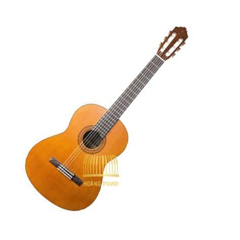 Gitar Classic Yamaha C 40 Original 苣 224 n guitar classic yamaha c40 ho 224 ng piano