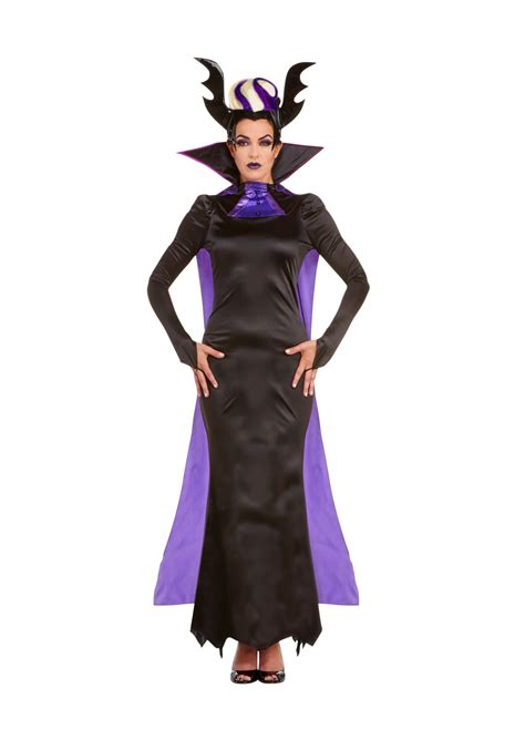 hotel transylvania the series dracula classic mens costume aunt lydia classic costume for women