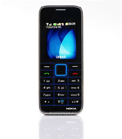 Hp Nokia Second Asha 200 drivers of hp pavilion g6
