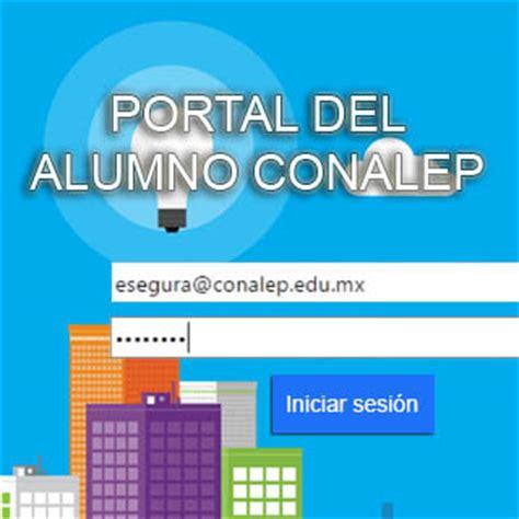 consulta calificaciones sistemas sae conalep alumno 2016 sae conalep sae conalep sistemas alumno calificaciones 2015 share the