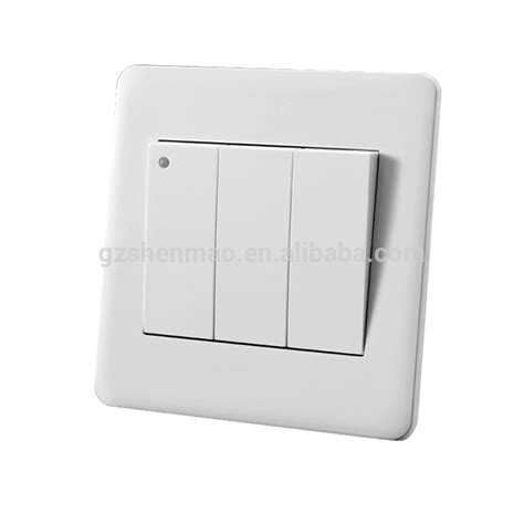 touch sensitive wall light best goods touch sensitive led wall light switch with led