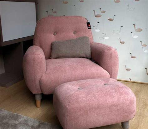 tienda de muebles en vitoria tienda de muebles en vitoria desde 1980 alcon mobiliario s l