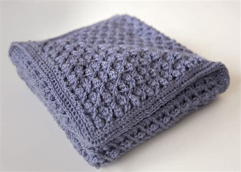 Free Crochet Patterns For Babies Blankets by Leelee Knits 187 Archive Free Heirloom Baby Blanket