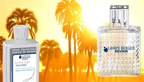 Le Berger Fragrance Reviews by 10 Best Le Berger Fragrances For Summer Le Berger