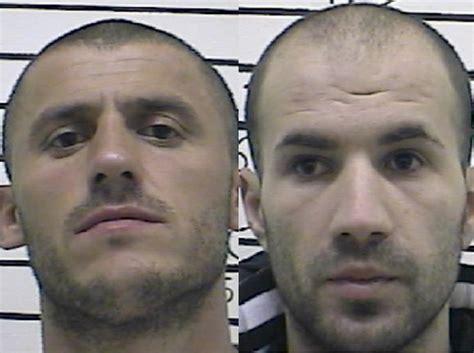 casa circondariale di parma sappe due detenuti evasi quot hanno segato le sbarre quot parma