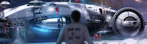 Masa Depan Politik Radikal kendaraan khayalan di masa depan aneh tapi nyata