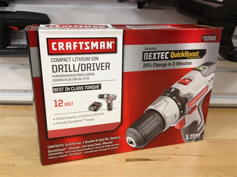 Power Tool Giveaway - holiday tool giveaway spotlight power tools motorz tv