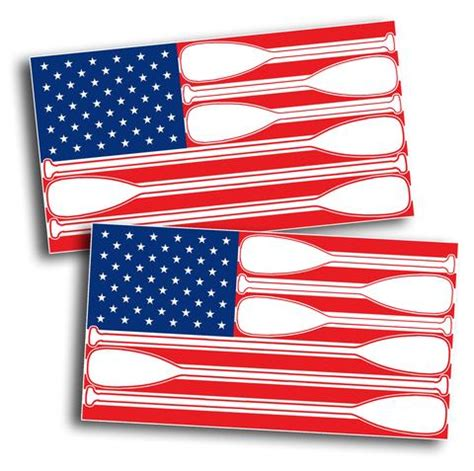 us customs sticker for boat boat decals sticky customs