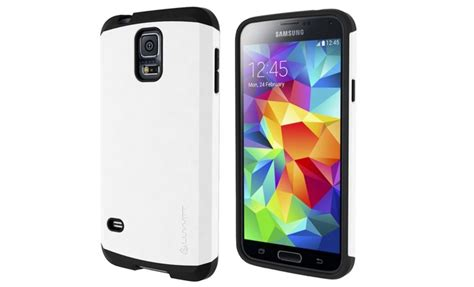 best galaxy s5 covers best samsung galaxy s5 cases