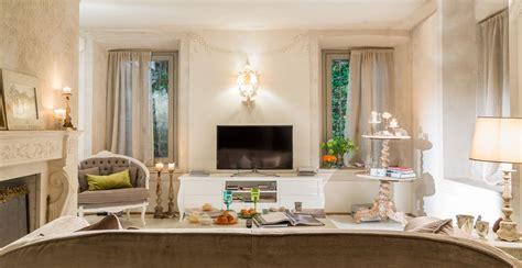 arredamento casa soggiorno dalani soggiorno il centro della casa