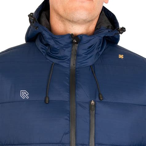 Original Bnwb Robey Navy robey wenger coach jacket noir sportsaga