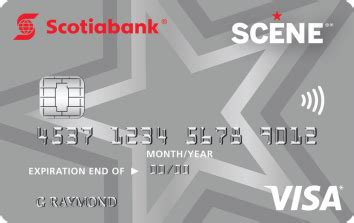Scotiabank Gift Card - credit cards compare rbc offers lowestrates ca