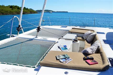 catamaran company bahamas catamaran rent lagoon catamaran 56 ft lagoon 560 catamaran