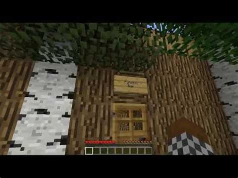 legend of zelda custom map minecraft the legend of zelda minecraft custom adventure map for