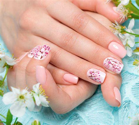1000 images about nail art 4 on pinterest china glaze unghie sposa 2018 100 manicure gel e nail art bellissime
