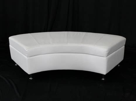 curved indoor bench curved bench indoor the best inspiration for interiors